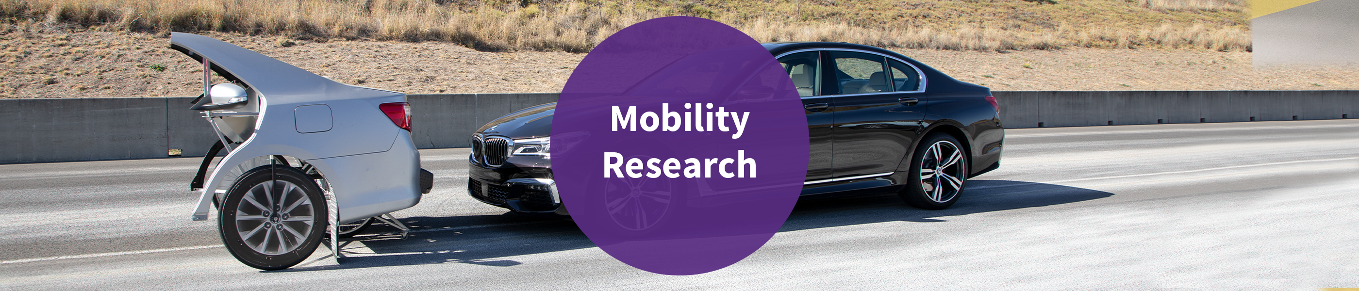 Mobility Research